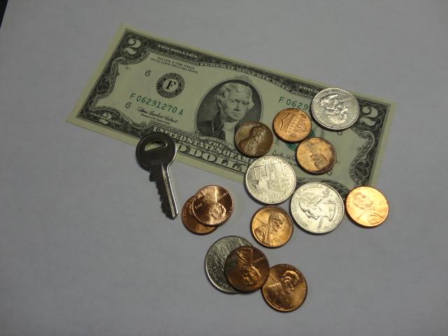 Hsbc advance cash back loan picture 6